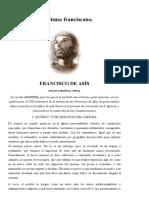 el-carisma-franciscano-ignacio-larrac3b1aga-ofmcap-2