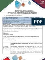 Guide for practice developmentjghvbyhkj