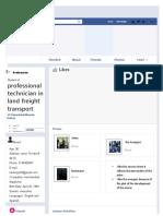 Fakebook Format-1
