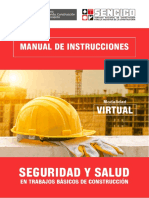 Manual de instrucciones para el Curso de seguridad SENCICO.pdf