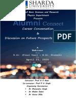 Sharda-Physics-Alumni-Connect-21st-April-2020.pdf