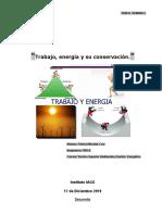Patricia Morales - TAREA 2-FÍSICA