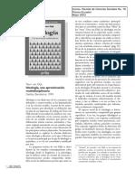 Ideologia_una_aproximacion_multidiscipli (2).pdf