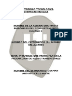 Vitaminas que participan en la producción de neurotransmisores.docx