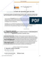 Teste de Aprendizagem.pdf