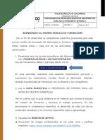 REFERENCIA COMERCIAL TUBERFRUTALIZAS.pdf