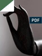 Budismo - O Caminho Do Meio.pdf