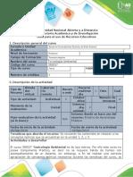 Guía para el uso de Recursos Educativos - Sopa de Letras Toxicología.docx