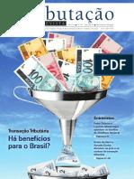 tributacao56.pdf