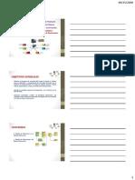 1.4-IBD II-Oracle-Diseño de Relaciones-Restriccion