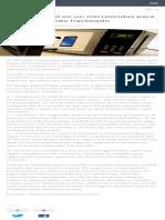 Mete el móvil en un microondas para saber si ha sido hackeado  Noticias Cibercrimen Duriva.pdf