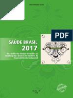 Brasil, 2017.pdf