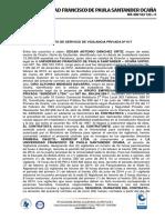 Contrato Seguridad.pdf