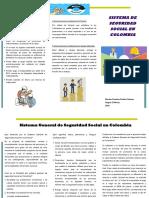Evidencia AA1-Ev2 folleto