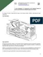 Clase 4. Calidad del agua en fuentes.pdf