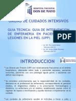 UPP.pptx