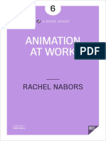 [sachit.net]Animation at Work
