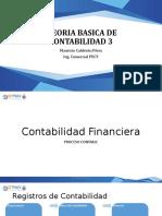 Teoria Basica de Contabilidad 3.pptx