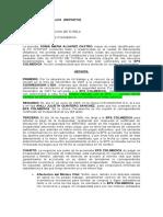 51614176-TUTELA-Modelo-Derecho-Minimo-Vital