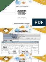 Cuadro Seguimiento Participaciones Foro Colaborativo (2)