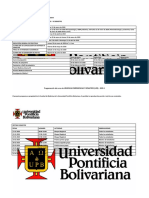 PROGRAMA MEDICINA INTERNA III 202010 OK.docx