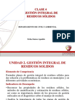CLASE 4 TASA DE GENERACIÓN.pdf