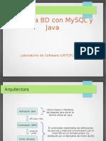 presentacionJDBC