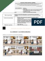 Guia de quimica ciclo-6