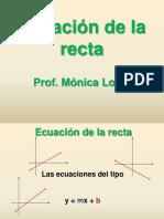 ecuacindelarecta-prof-mnicalord-110527204252-phpapp021-120811164504-phpapp02.pdf