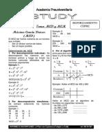 MCD MCM.pdf