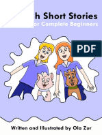 short_stories_for_complete_beginners_53.pdf