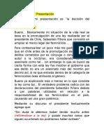 EXPOSICION DE TOK.docx