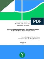 TCC2_Rodrigo_de_Oliveira_Calixto_090013476.pdf