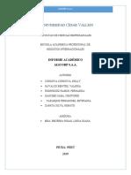 COMERCIO-INTERNACIONAL( ALICORP) -FINAL (1)