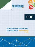 comparacion del sistemaeducativo Bolivia-America Latina.pdf