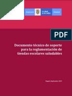 documento-tecnico-regalmentacion-tiendas-escolares