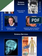 C 9 - S Nervioso - IISem13.ppt