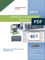 Parte 4b_Automatas programables S7-1200