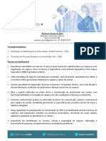 Currículo Padrão.docx adrianne.docx