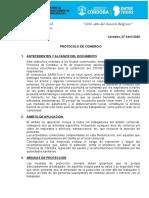 Protocolo Comercio 27 Abr
