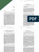 Schulze-vs.-Tullet-Prebon.pdf