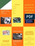 GESTIÓN DE PROYECTOS SO.pdf