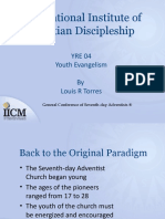 yre-04-youth-evangelism-youth-for-jesus-case-study
