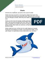 2nd-grade-2-reading-sharks_149words