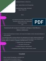 TrabajoColaborativo1_Grupo_403009_236 (2)