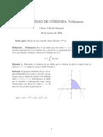 Volúmenes.pdf