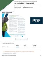 Actividad de puntos evaluables - Escenario 5_ PRIMER BLOQUE-TEORICO_PSICOMETRIA-[GRUPO4] (1).pdf