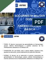 9. FARMACOLOGÍA BÁSICA.pptx