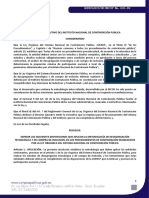 RESOLUCION_INCOP_No._031-09.odt