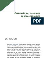 Características y caudales de aguas residuales.pdf